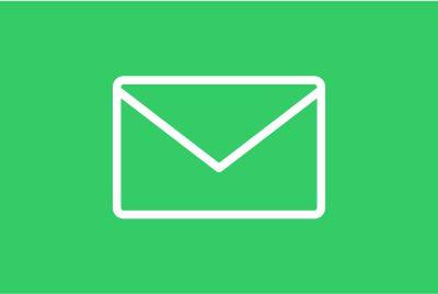 img-configuracao-emails